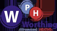 Worthing Plumbing & Heating Angmering